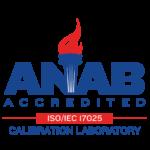 ANAB-Cal-Lab-2C